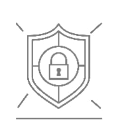 How does ImproveWell protect my information?